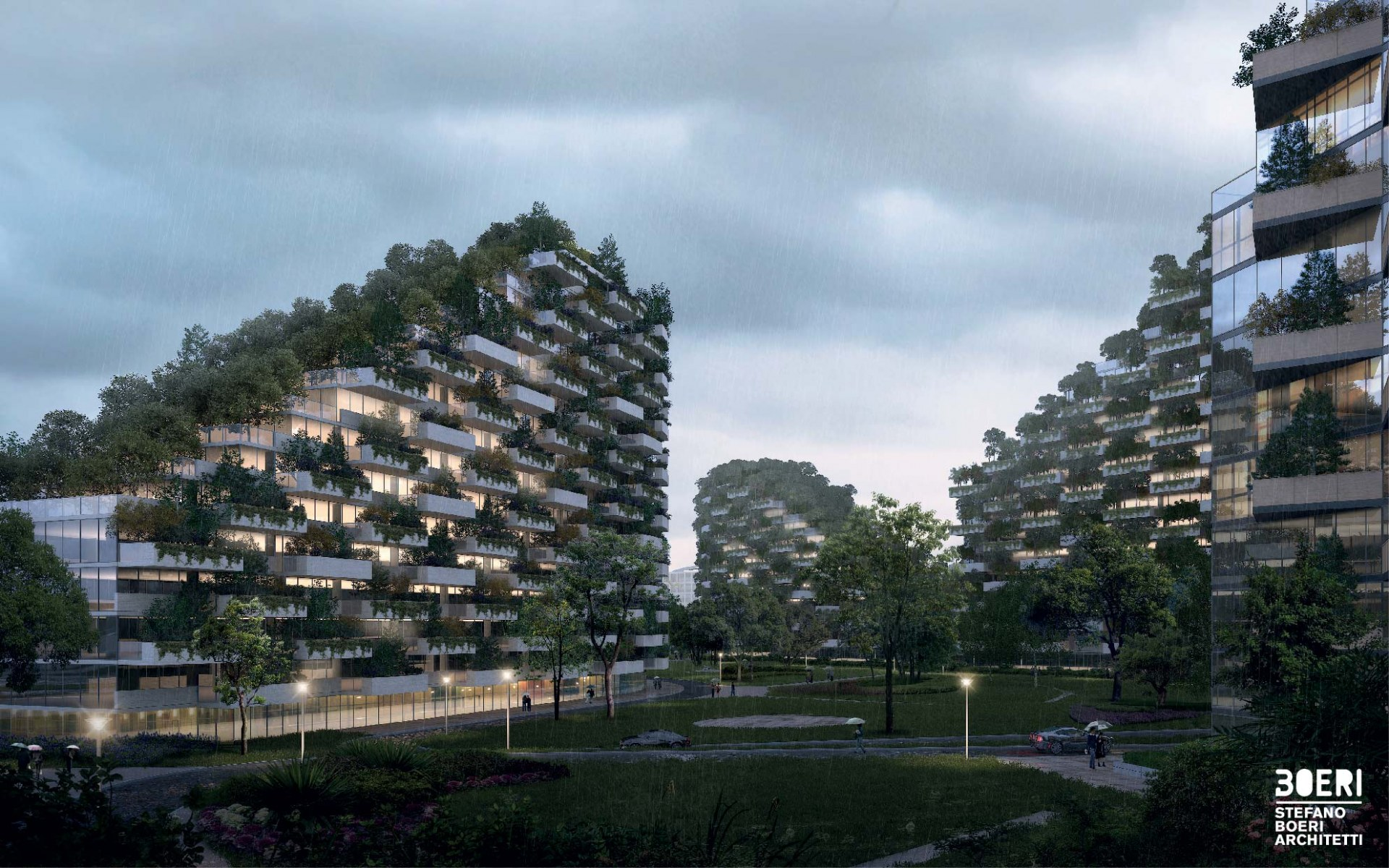 Stefano-Boeri-Architetti_Liuzhou-Forest-city_human-view