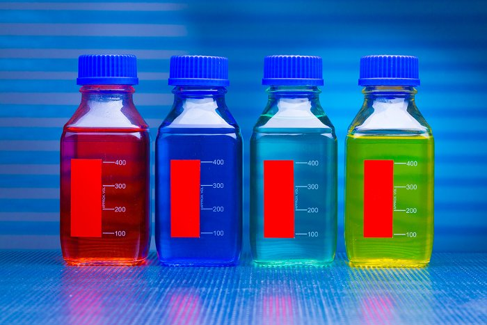 food additives health risks