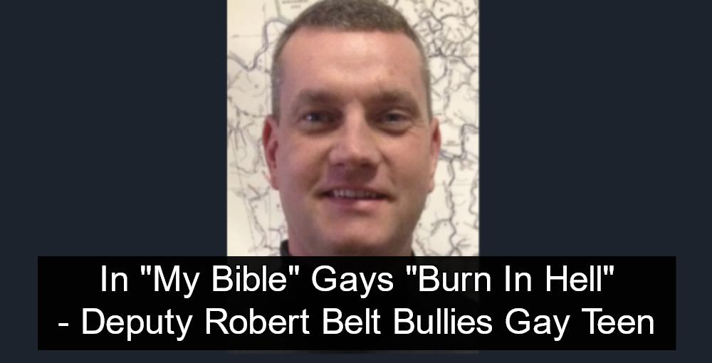 bill duggan gay