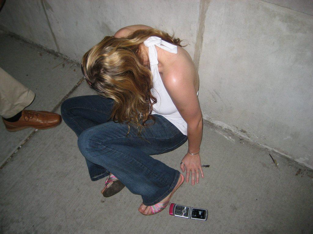 Forced Butt Sex forced butt sex porn - photo gallery